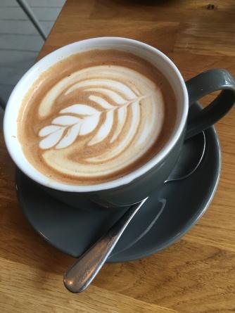 If Coffee3