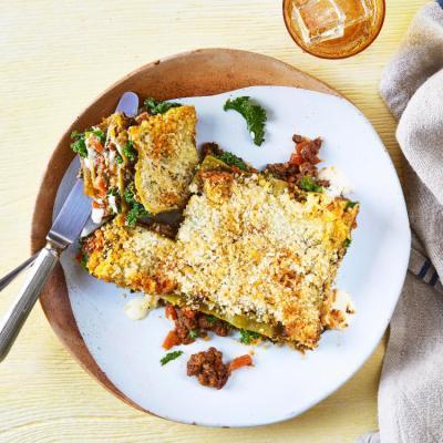 781-Fruity-Moroccan-Lamb--Kale-Lasagne-x750
