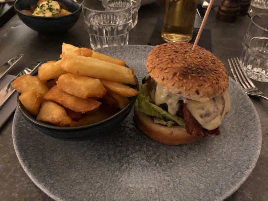wagyu burger lost & found.JPG
