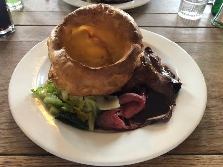 roast beef reliance
