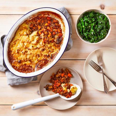 853---Veggie-Lentil-Pie.2-x750